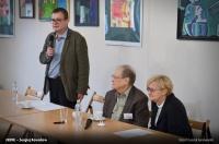 Spotkanie Sergiej Kowaliow - kkw - 16.10.2015 - kowaliow - foto © l.jaranowski 002