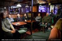Irlandia wczoraj i dziś. Co się stało z katolicką Zieloną Wyspą? - kkw - irlandia - foto © l.jaranowski 004