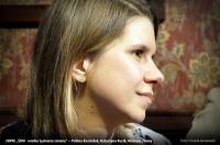 Światowe Dni Młodzieży w Krakowie. Wielka tęsknota zmiany. - kkw - Śdm - foto © l.jaranowski 002
