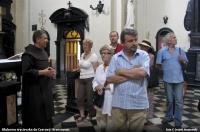 Sanktuarium w Czernej - czerna-krzeszowice - 22.06.2013 © leszek jaranowski 038